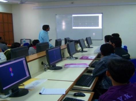 ec-workshop-2011-14