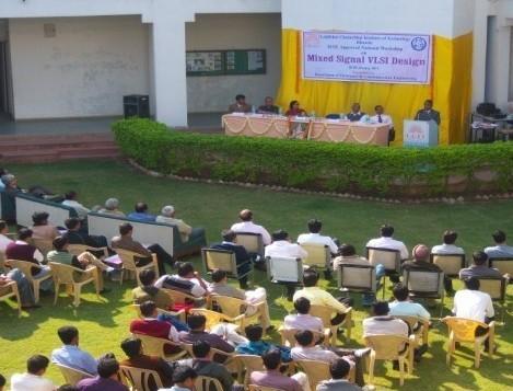 ec-workshop-2011-7