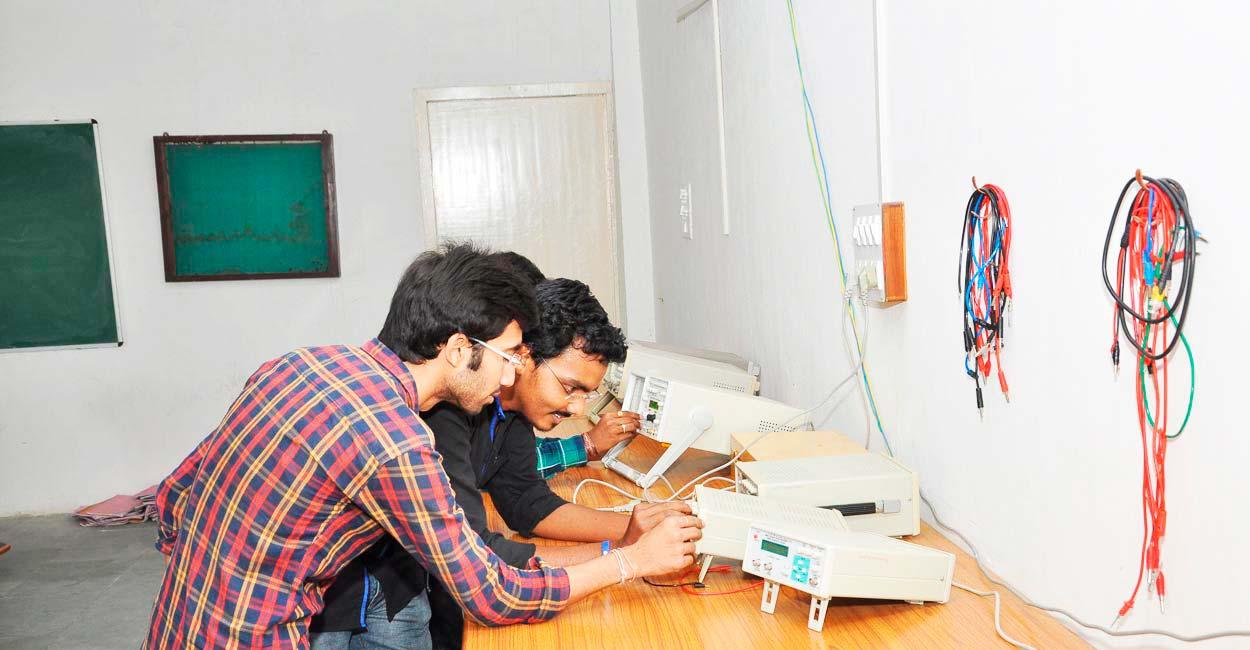 electronics (1)