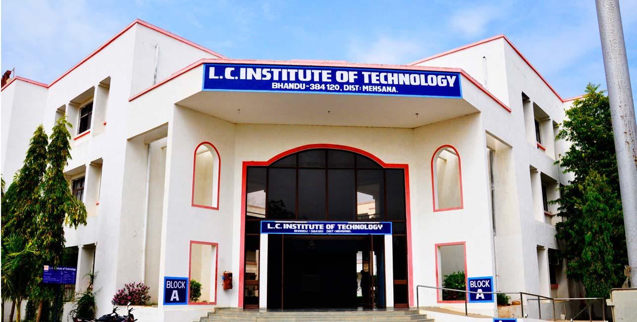 lcit-1